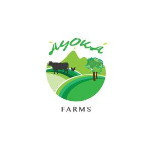 Ayoka Farms Logo